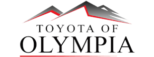 toyotaofolympia.png