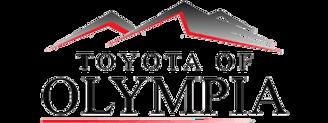 toyotaofolympia logo