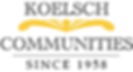 Koelsch Communities Logo.png