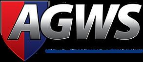 AGWS_Logo_B.png