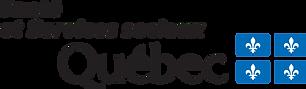 Logo_MSSSQ.svg.png