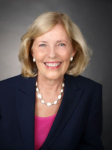 Cynthia Homan