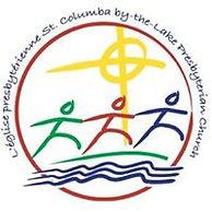 St-Columba-by-the-lake.jpg