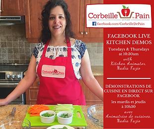 Facebook Live Kitchen Demos (2).png