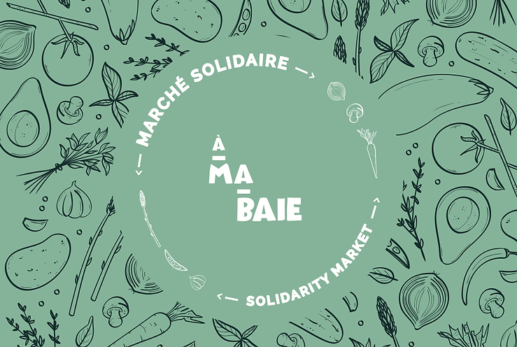 Marché_Solidaire.png
