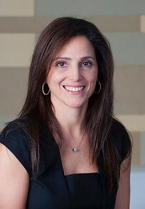 Gabriela Pedroso McCunn