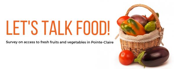 Let's talk food.png