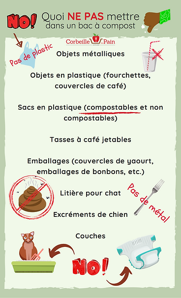 COMPOST no French.png