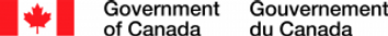 Government-of-Canada-Logo-300x28.png