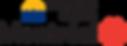 Logo_Mtl_Pierrefonds-Roxboro.svg.png