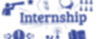 7_reasons_to_do_an_internship_870x332.pn