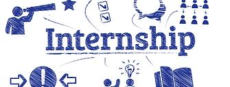7_reasons_to_do_an_internship_870x332.pn