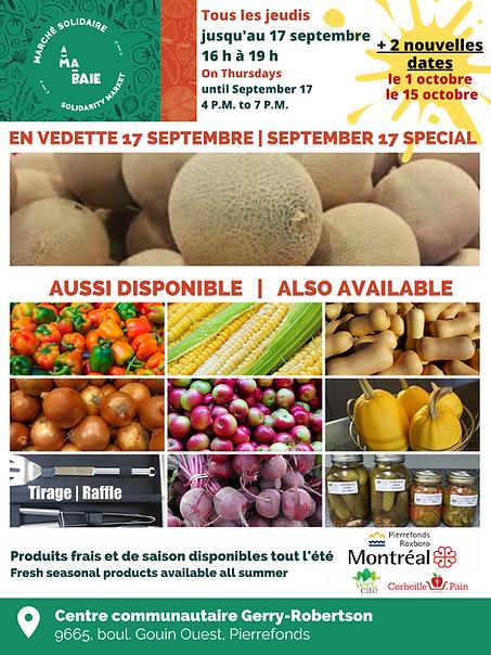 Marché_Solidaire_17_septembre_2020.png