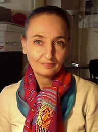 Anne Massacré