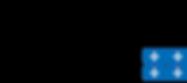 logo CIUSS centre sud.png