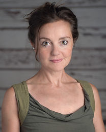 Esme Terry