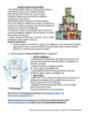 Un_guide_pour_la_conception_d'une_list