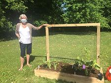 Janet's garden bed.jpg