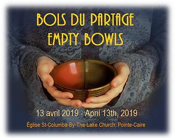FB-Empty Bowls 2019.png