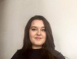 Florence Pelletier-Solasse