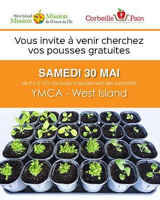 Facebook post seedlings v1-FR copy.jpg