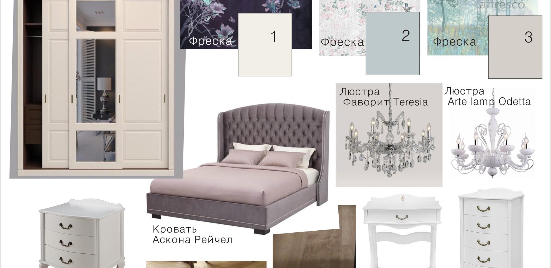 Классическая квартира на ул. Арсенальная, в г. Санкт-Петербург, 2019г. 