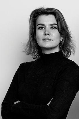 Раводина Наталья