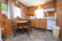 #5 Kitchen