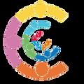 cropped-logo-cancer-campus-favicon-300x3