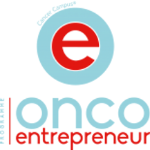 logo Onco.png