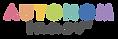 Logo typo.png