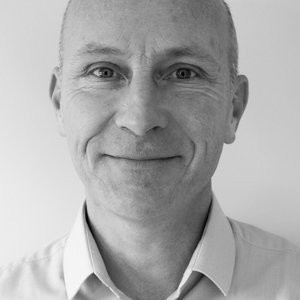 Interview d'Alexandre Vignon, expert stratégie et innovation