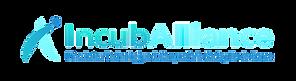 logo_incuballiance_couleur_0-600x164.png