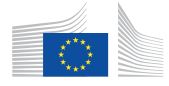 """Appel à projet H2020 """"Startup Europe for Growth"""" pour les structures d'accompagnement des start-up d"""