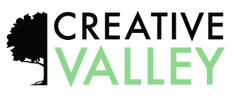 Logo_Creative_Valley-300x128.png