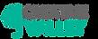 creative_valley_logo