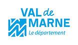 logo-departement-val-de-marne.jpg
