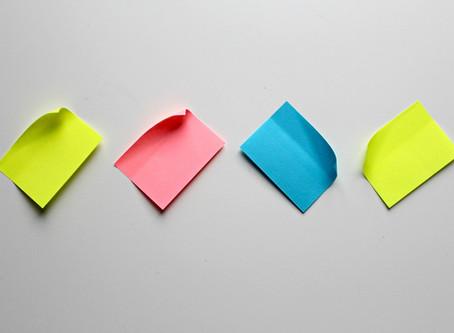 8 bonnes pratiques pour manager efficacement à distance