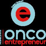 onco-entrepreneur-logo.png