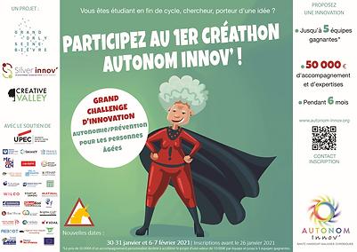 Affiche Autonom innov - 20210105.png