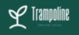 trampoline logo.PNG