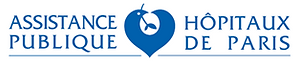 aphp_logo.png