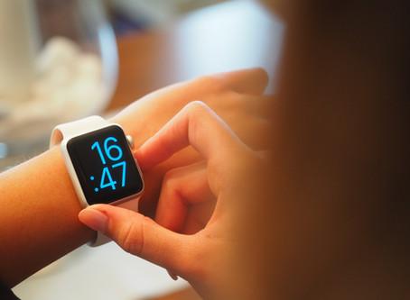 Les meilleurs outils 2.0 pour optimiser son temps quand on travaille à distance