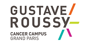 Logo-Gustave-Roussy.png