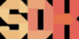 logo SDK.png