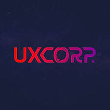 logo uxcorp.jfif