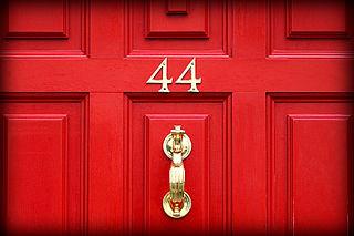 reddoor44.jpg