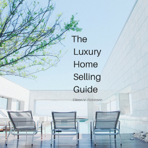 The Luxury Home Selling Guide