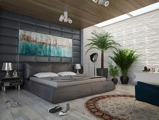 Fantastic Master Bedroom Tips