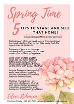 Spring5TipsHomeStaging.png